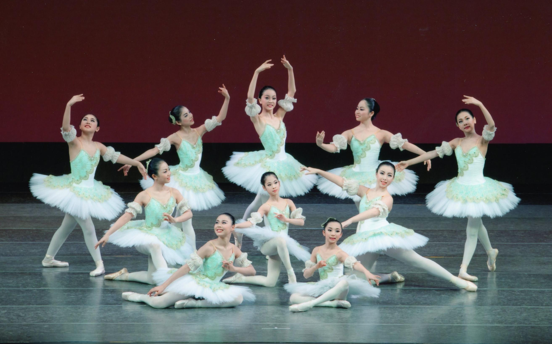 2010 Ballet Photo.JPG