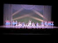 2013 Ballet 3.JPG