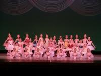 2013+Ballet.JPG